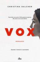 Vox - Dalcher Christina