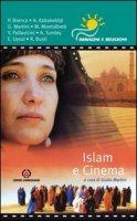 Islam e Cinema