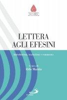 Lettera agli Efesini - Martin Aldo
