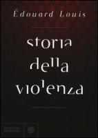 Storia della violenza - Louis Édouard