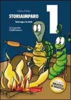 StoriaImparo - Fabiani Fabiana