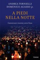 A piedi nella notte - Andrea Tornielli