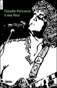 Copertina di 'Il mio Pino'