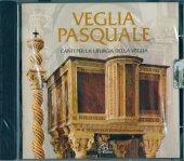 Veglia Pasquale - AA.VV.