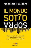 Il mondo sottosopra - Massimo Polidoro