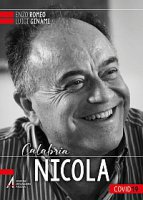 Nicola - Enzo Romeo, Luigi Ginami