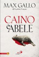 Caino e Abele - Gallo Max