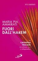 Fuori dall'harem - Maria Pia Ammirati