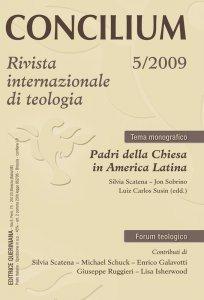 Concilium - 2009/5