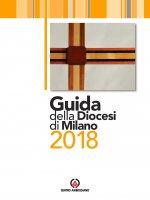 Guida della Diocesi di Milano 2018