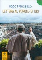 Lettera al popolo di Dio - Francesco (Jorge Mario Bergoglio)