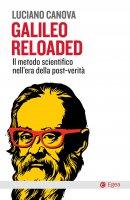 Galileo Reloaded - Luciano Canova