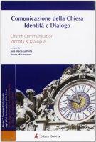Comunicazione della Chiesa: Identità e dialogo