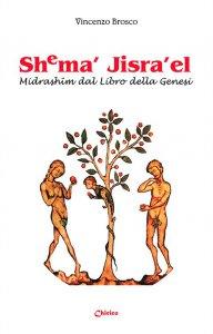 Copertina di 'Shema Jisrael'