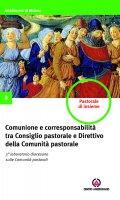 Comunione e corresponsabilità - Arcidiocesi di Milano