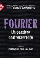Fourier