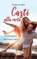 Casti alla meta - Cecilia Galatolo