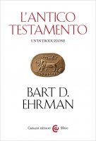 L' Antico Testamento - Bart D. Ehrman