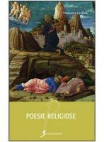 Poesie religiose - Francesco Canfora