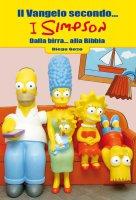 Il Vangelo secondo... I Simpson - Diego Goso
