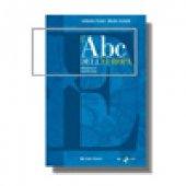 L'ABC dell'Europa - Foresi Antonio, Sensini Mario