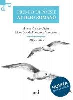 Premio di poesie Attilio Romanò - L. Polito