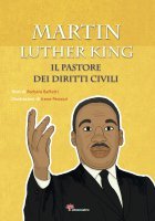 Martin Luther King - Barbara Baffetti