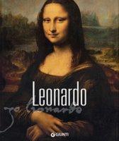Leonardo - Pedretti Carlo, Galluzzi Paolo, Laurenza Domenico