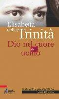 Elisabetta della Trinit� - De Bono Juan