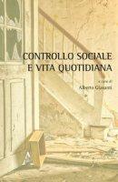 Controllo sociale e vita quotidiana
