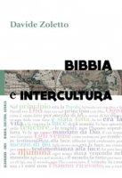 Bibbia e intercultura - Zoletto Davide