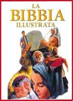 La Bibbia illustrata