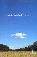 Cieli celesti - Damiani Claudio