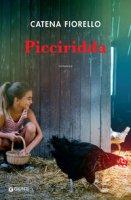 Picciridda - Fiorello Catena