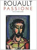 Passione - Rouault Georges, Suares André