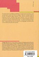 Immagine di 'La relazione educativa'