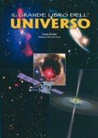 Il grande libro dell'universo - Guido Risaliti