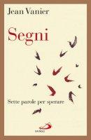 Segni - Vanier Jean