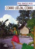 Corri Lidja corri - Bakolo Ngoi Paul