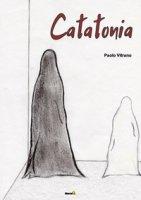Catatonia - Vitrano Paolo
