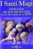 Libro di Cielo 4 - Luisa Piccarreta