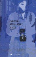 Vivian - Hesselholdt Christina