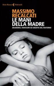 Copertina di 'Le mani della madre'