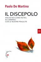 Il discepolo - Paolo De Martino