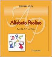 Alfabeto paolino - Rattin Piero