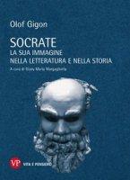 Socrate - Olof Gigon