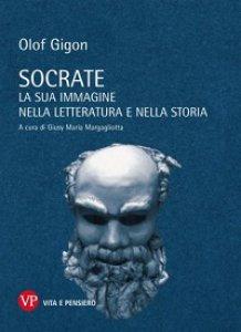 Copertina di 'Socrate'