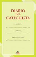Diario del catechista N.E. - Centro catechistico Paoline