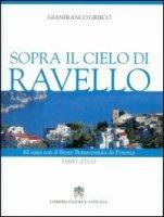 Sopra il cielo di Ravello - Grieco Gianfranco