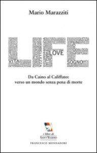 Copertina di 'Life'